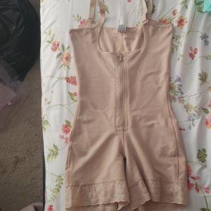 Original surgery garment